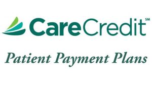 Lasik Eye Surgery CareCredit.com for LASIK financing