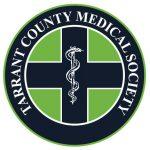 Dr-Ranelle, Fort Worth Eye Associates-President-Tarrant-County-Medical-Society