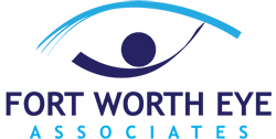Fort Worth Office Fort Worth Eye Associates