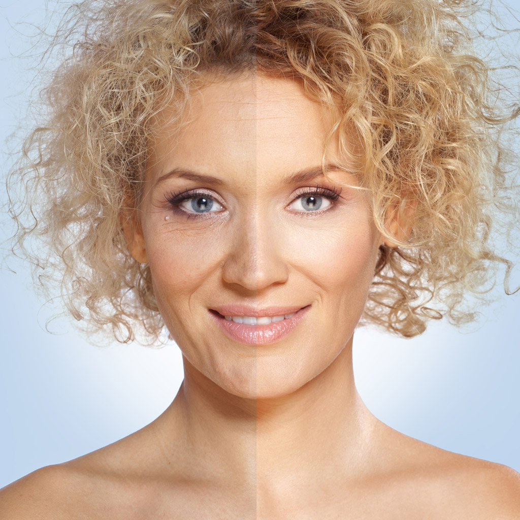 Cosmetic and Plastic Eye Surgery nonsurgical facial cosmetic procedures