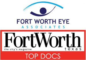 top-docs-fort-worth-eye-asociates