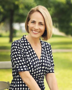 Dr. Ann E. Ranelle - Pediatric Ophthalmologist Fort Worth Eye Associates