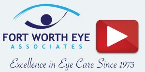 Our Eye Doctors at Fort Worth Eye Associates at Fort Worth and Weatherford