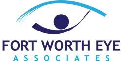 Weatherford Office Fort Worth Eye Associates