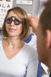 adult ophthalmology eye care vision medical surgical LASIK