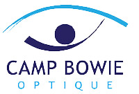 Fort Worth Office has the best optical shop Camp Bowie Optique