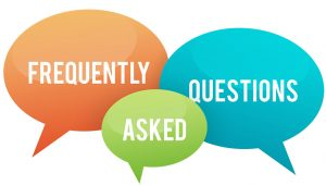 Cataract Surgery FAQs – Frequently Asked Questions