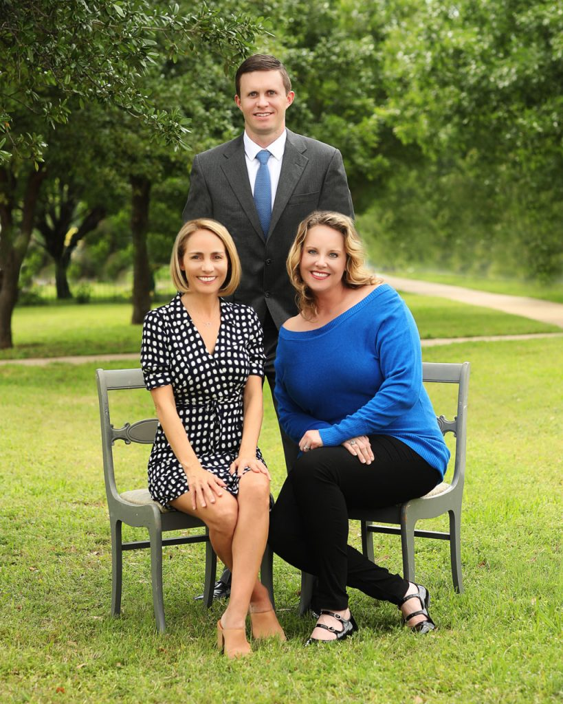 Ann E. Ranelle, DO - Ophthalmologist/Pediatric Ophthalmologist Dr. Tyler B. Moore - Ophthalmologist  Kacy D. Pate, OD - Optometrist